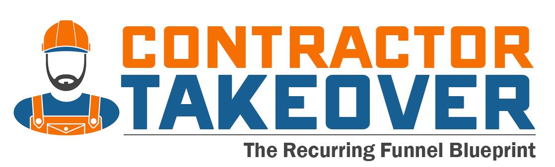 ContractorTakeover_logo-3b