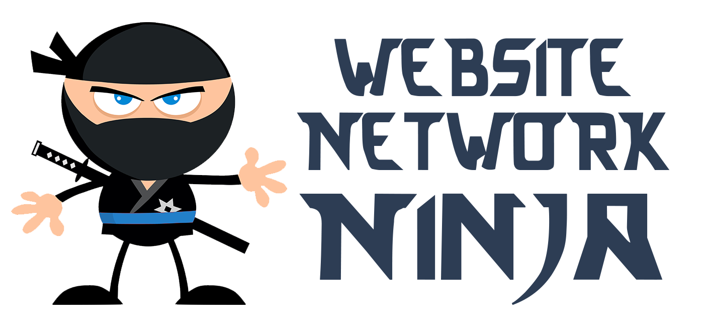 website-network-ninja_logo-3a